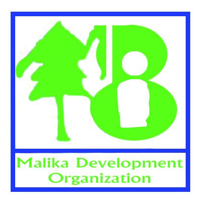 Malika Development Organization Nepal (MDO-Nepal)