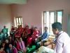 समुदाय स्तरीय शुसासन डाटा र्पाटल तथा बजेट अभिमुखिकरण कार्यक्रम शिद्धेश्वरमा सकियो http://www.radiojanapriya.org.np/news-details/1603/2019-09-14