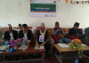 18-19 Project Operations Report-MDO Nepal