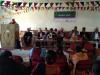 18-19 Annual Results Report-MDO Nepal