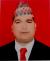 Mr. Ratan Bahadur Rawal