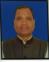 Mr. Him Bahadur Vishwakarma
