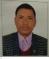 Mr. Keshar Bahadur Rawal