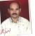 Mr. Krishna Bahadur Rawal