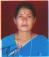 Mrs. Radha Rawal