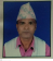 Mr. Gyanendra Rawal